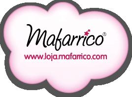 Mafarrico® Logo